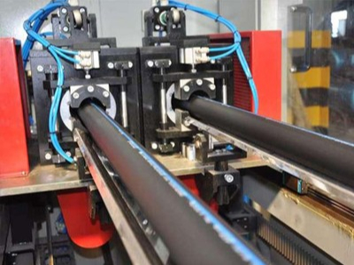 山西益佳银自主研发高性能PE燃气管