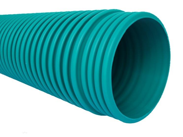高密度聚乙烯(MUHDPE)合金管