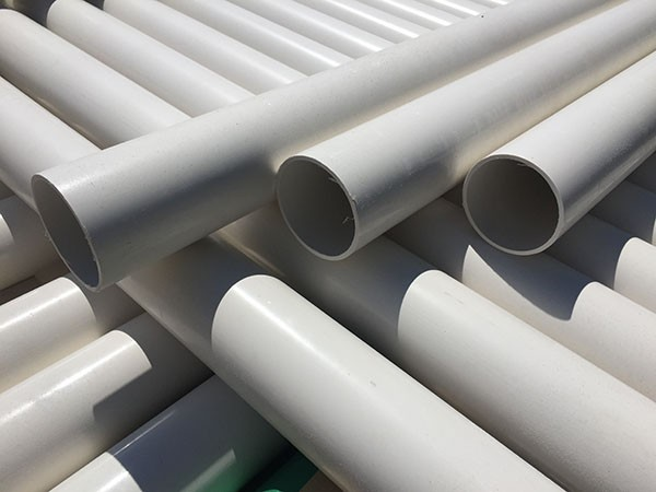 PVC给水管与排水管的特点解析?