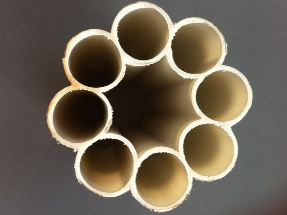 什么是梅花管?梅花管有什么特点?
