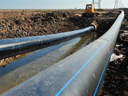 PE给水管施工的安全隐患有哪些?